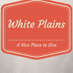 "Money Magazine Ranks White Plains in the ""Top 50 Places to Live"""