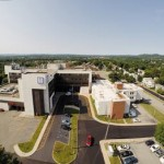 Touro Medical College Opens Their New Horton Campus in Middletown