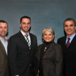 Meals on Wheels of Rockland to Honor Rand Realty