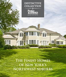 Fall 2014 BHG Rand Realty Distinctive Collection