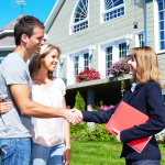 The Qualities a Client Should Look for in a Real Estate Agent