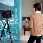Matterport Brings Innovative Technology to Real Estate