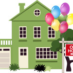 How to Prepare an Open House
