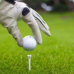 Golf Courses in the Lower Hudson Valley and Northern New Jersey