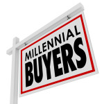 What Millennial Homebuyers Should Look For In a Home