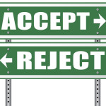 Why Your Home Offer was Rejected and How to Get it Accepted