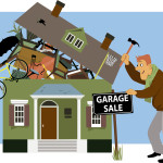How to Get Rid of Clutter In Your Home