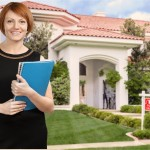 Why You Should Hire a Real Estate Agent to Help Sell Your House