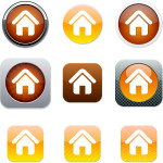 Best Mobile Apps for Buying a House