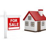 Mistakes to Avoid When Selling a House