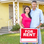 Tips for Renting Out Your Home