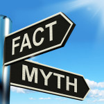 Top Real-Estate Myths
