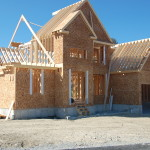 How to Buy a New-Construction Home