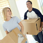 Mistakes to Avoid When Making a Move