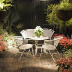 Outdoor Home-Projects for the Spring