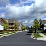 Tips on Moving from the City to the Suburbs