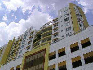 condominium-1474381