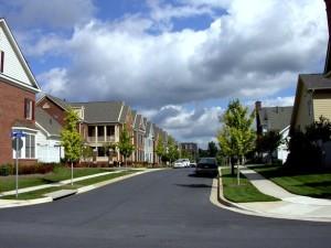 suburban-street-1388617