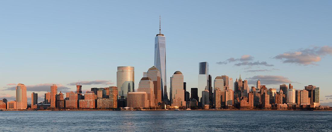 Lower_Manhattan_from_Jersey_City_November_2014_panorama_2